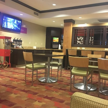 TownePlace Suites Roswell: photo0.jpg