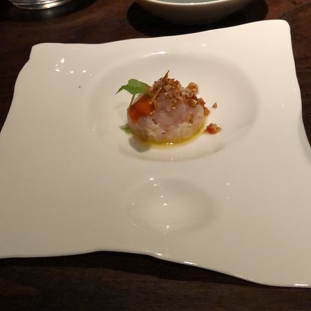 Nobu Milano, Milan - Brera - Restaurant Reviews, Phone Number ...