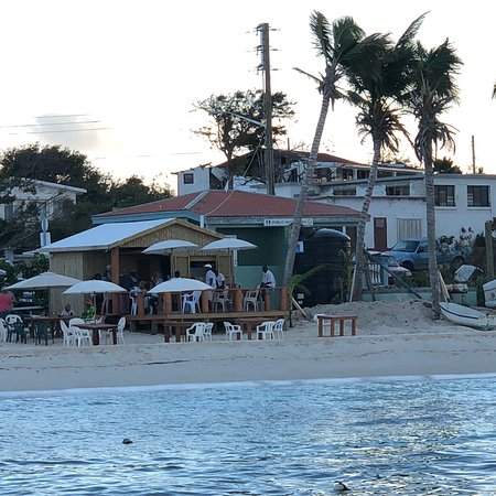 Island Harbour, Anguilla: photo2.jpg