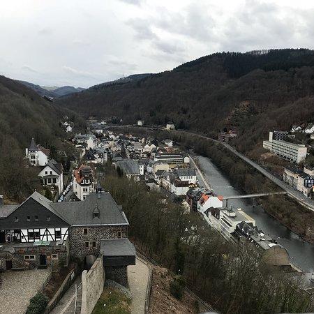 Altena, Deutschland: photo6.jpg