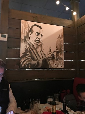 Kitchen Consigliere Cafe Reviews