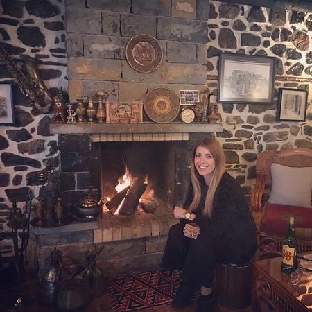 Guest House Bujtina Leon: photo2.jpg
