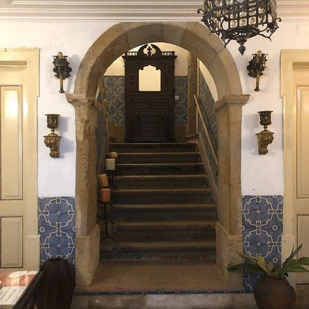 Hostel casa dos arcos albufeira 30 fotos compara o de - Hostel casa dos arcos ...