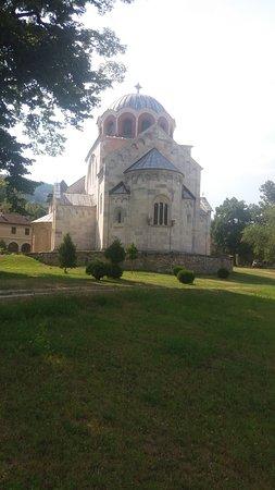 Kraljevo Photo