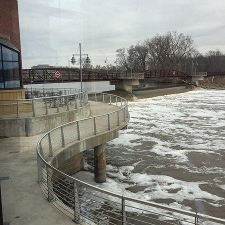 Coralville, Iowa: photo8.jpg