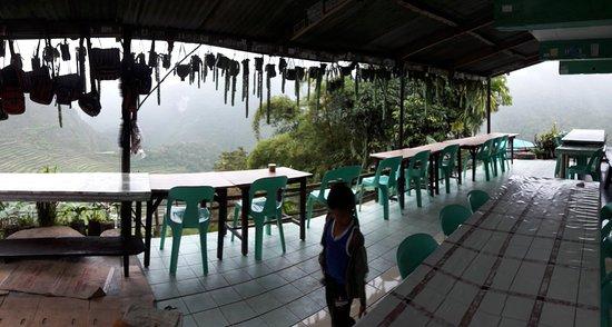 Batad, الفلبين: 20180310_145140_large.jpg
