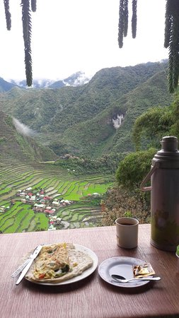 Batad, Filipiny: 20180311_075057_large.jpg