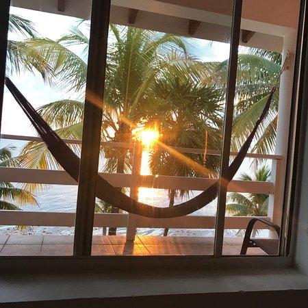 Laru Beya Resort & Villas: photo6.jpg