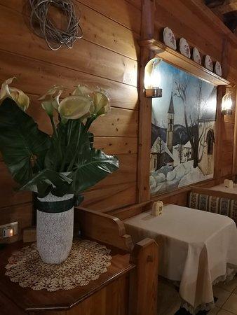 Hotel Stella delle Alpi: IMG_20180305_204634_large.jpg