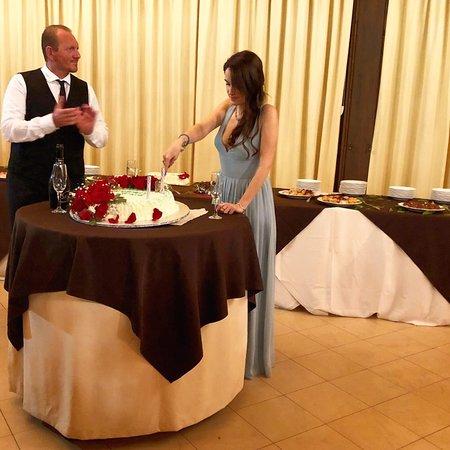 Hotel Il Parco Degli Ulivi : photo0.jpg