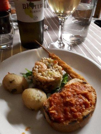 I giardini di alice latina ristorante recensioni numero di telefono foto tripadvisor - I giardini di alice latina lt ...