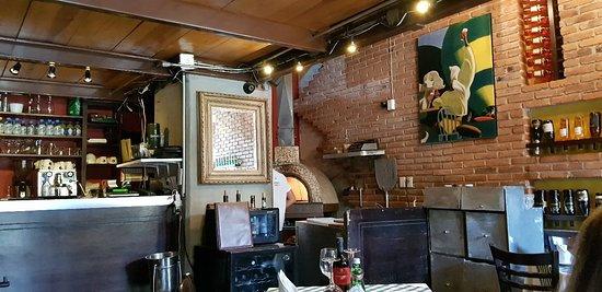 Casa d 39 italia ciudad de m xico calle independencia s n - Casa italia mexico ...