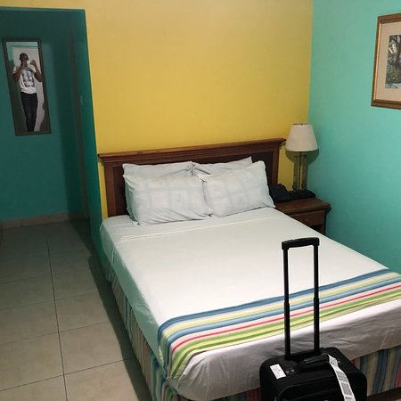Worthing, Barbados: photo1.jpg
