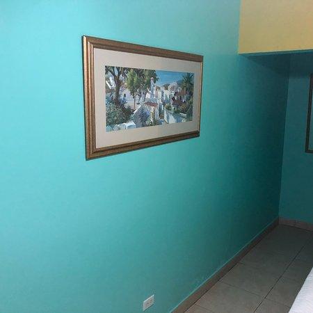 Worthing, Barbados: photo3.jpg