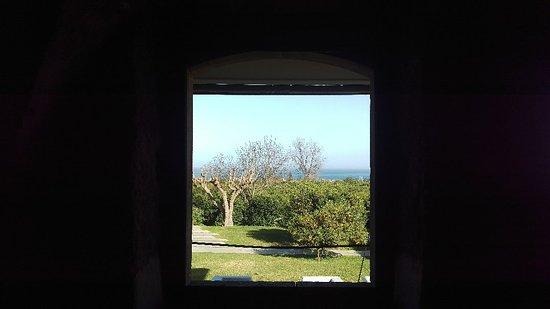 Riposto, Italia: IMAG2760_large.jpg