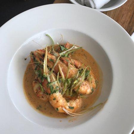 Milton Food Guide: 10 Must-Eat Restaurants & Street Food Stalls in Milton
