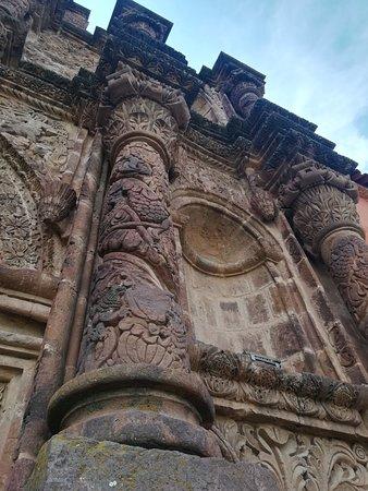 Pomata, Perù: IMG_20180309_141136_large.jpg