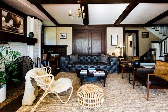 Venice Beach House Updated 2018 Prices B Reviews Los Angeles Ca Tripadvisor
