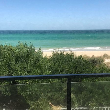 Edithvale, Australia: photo0.jpg