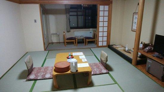 Kinkiyu Hotel: DSC_3511_large.jpg