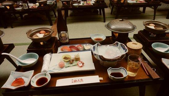 Kinkiyu Hotel: DSC_3514_large.jpg