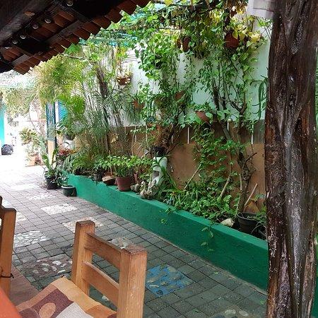 La Cruz de Huanacaxtle, México: photo0.jpg
