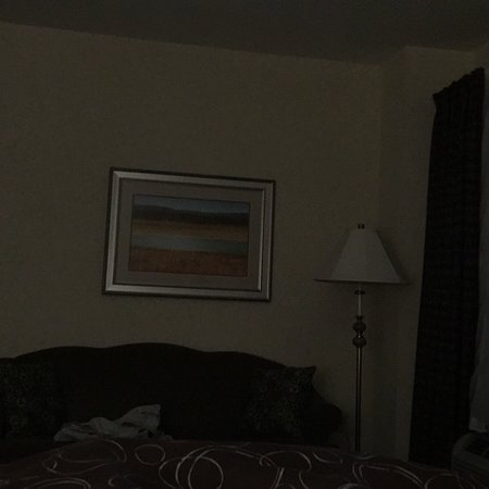 Staybridge Suites Corpus Christi: photo0.jpg
