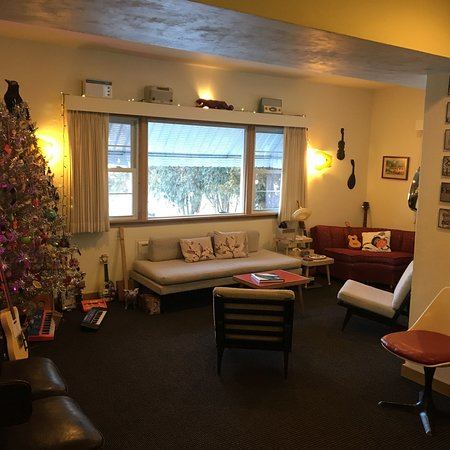 Holiday Music Motel: photo2.jpg
