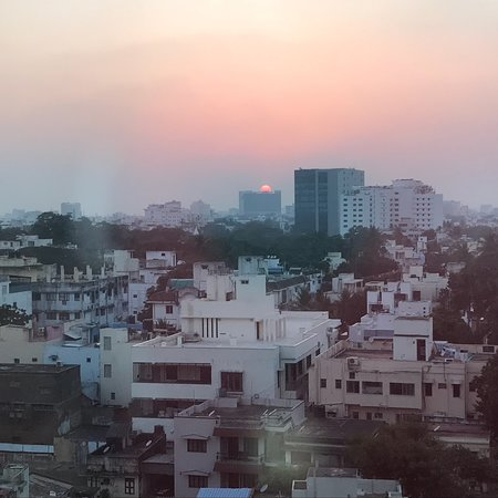 Regenta Central Deccan: photo2.jpg