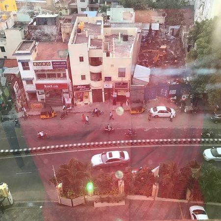 Regenta Central Deccan: photo3.jpg