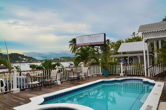 Hotel Victoriano 75 1 0 5 Updated 2018 Prices Reviews Nicaragua San Juan Del Sur Tripadvisor