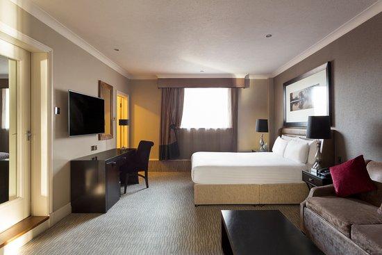 Cheap Hotels In Bedford Uk