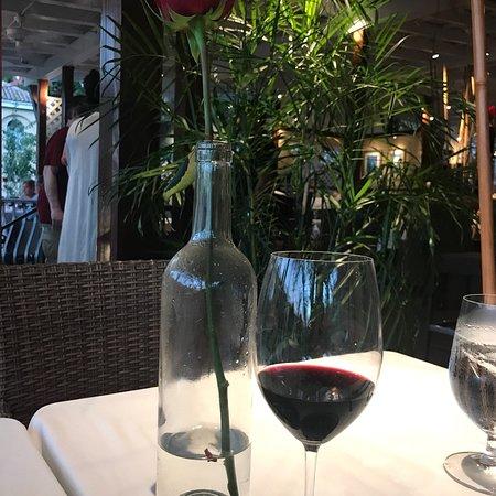 Where to Eat in St. John: The Best Restaurants and Bars