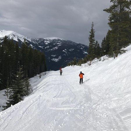 Panorama, Kanada: photo6.jpg