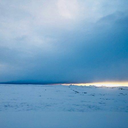 Always Iceland: photo9.jpg