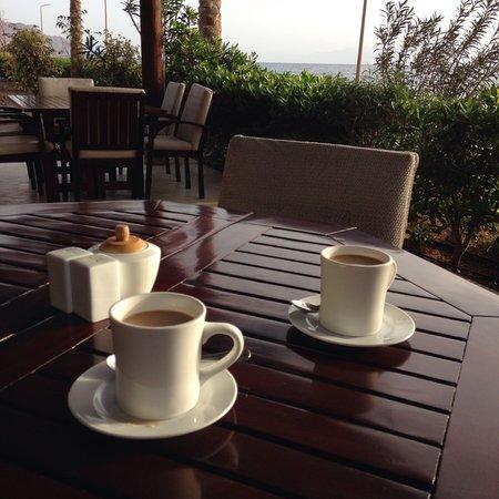 Dahab Paradise: photo5.jpg