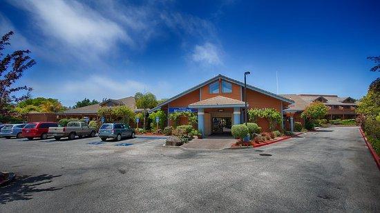 Best Restaurants Aptos California