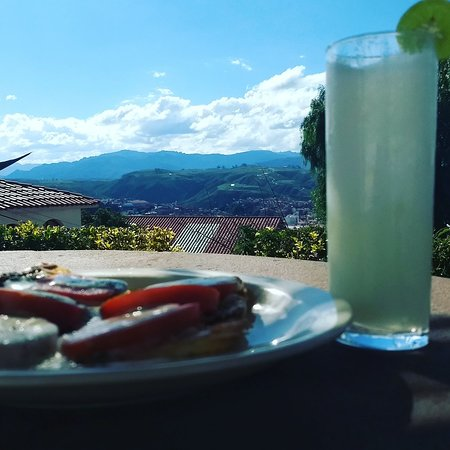 Where to Eat in Sucre: The Best Restaurants and Bars