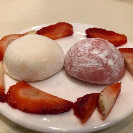 Szechuan Gourmet, New York City - 21 W 39th St, Midtown - Restaurant ...