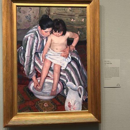 Istituto d'arte di Chicago: photo1.jpg
