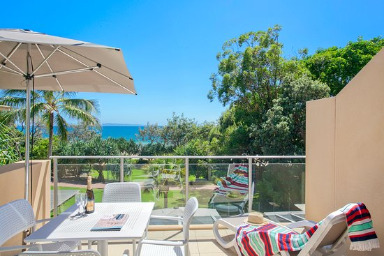 maison noosa updated 2019 apartment reviews price comparison rh tripadvisor co nz