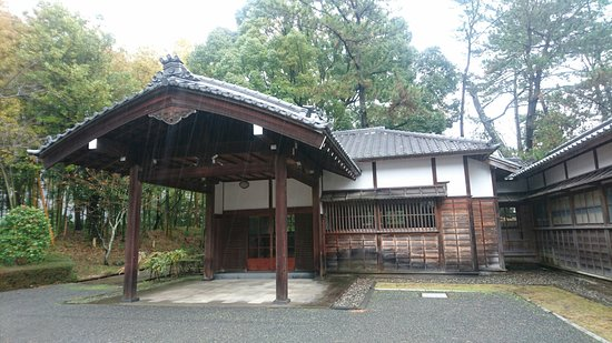 沼津御用邸記念公園, DSC_8149_large.jpg