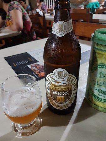 Mistura's Bar