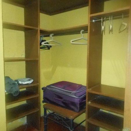 Фотография Suites del Centro