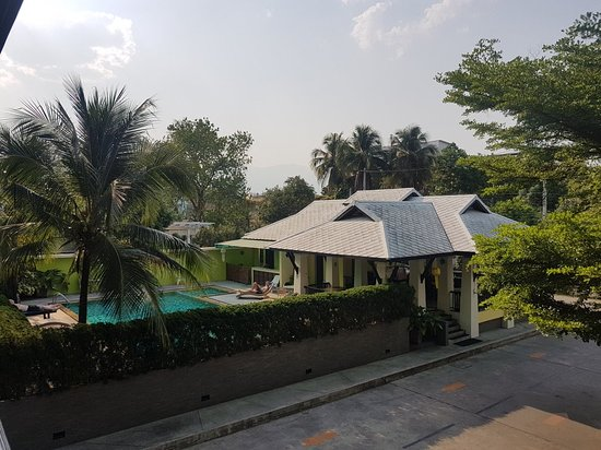 Sakorn Residence & Hotel : 20180227_160816_large.jpg