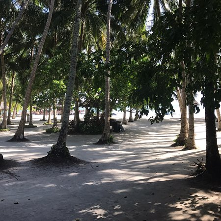 Sipadan Mabul Resort: photo0.jpg