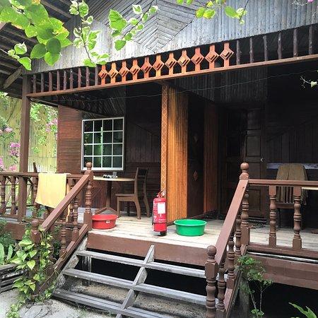 Sipadan Mabul Resort: photo2.jpg