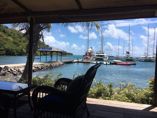 Petite Calivigny, Grenada: photo6.jpg