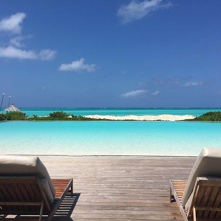 Parrot Cay: photo0.jpg