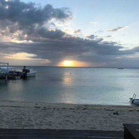 Orpheus Island, Australia: photo1.jpg